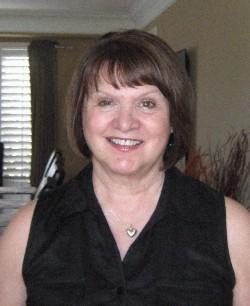 Sandra Scand